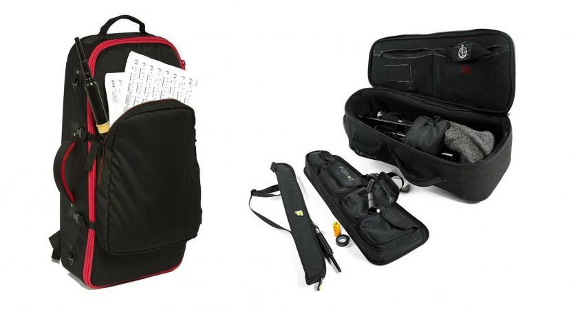 7146621c88e7 Best 2019 Pipe Bags to Carry Your Bagpipe - Comparebagpipes.com