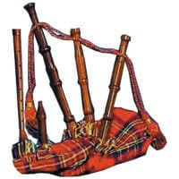 childrens-highland-bagpipe