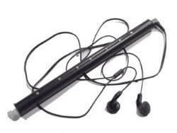 electronic-bagpipe-practice-chanter
