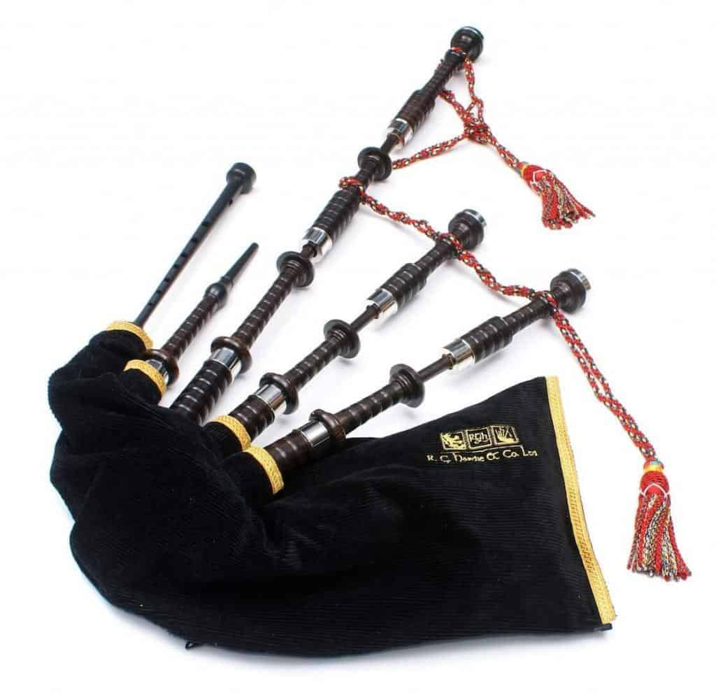 94780d2983 Learn to Play Bagpipes in 2019 with This 7 Resources