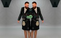 kilt-jackets-2