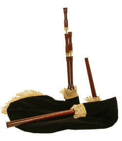 medieval-smallpipes