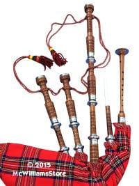 professional-scottish-highland-bagpipe-fns-mounts-royal-stewart-tartan