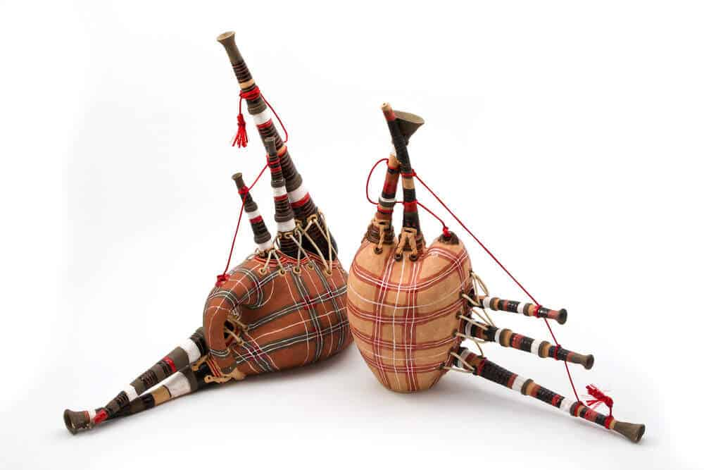 19 Affordable Bagpipes For Sale in 2017 in Amazon